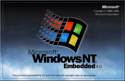Windows NT Embedded.png